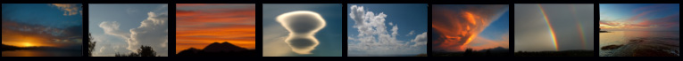 The Sky is the Limit gallery thumbnails